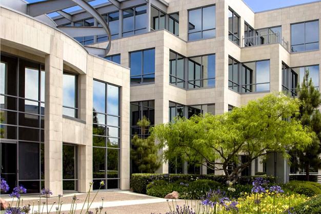 desarrollos inmobiliarios oficinas