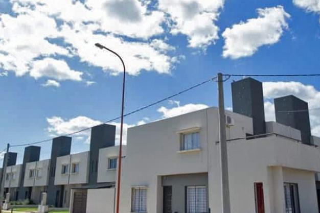 desarrollos inmobiliarios viviendas