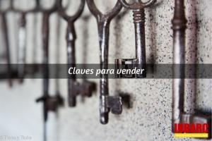 claves para vender tu propiedad