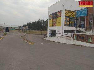 Terreno Pinar II Tafi Viejo 1
